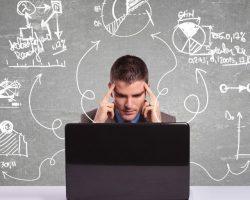 Does My Company Need a Blog?