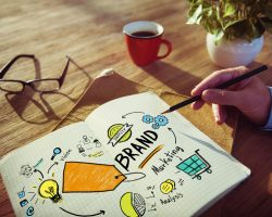 Branding Your Blog for Success