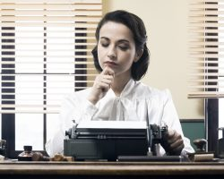 4 Ways a Content Writer Will Help Your Online Business